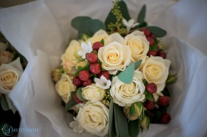 Elvetham wedding-3