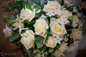 Elvetham wedding-4