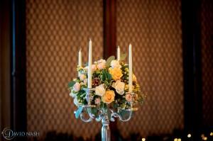 Elvetham wedding-5