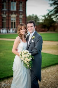 Elvetham wedding-7