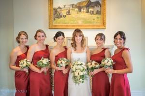 Elvetham wedding-8