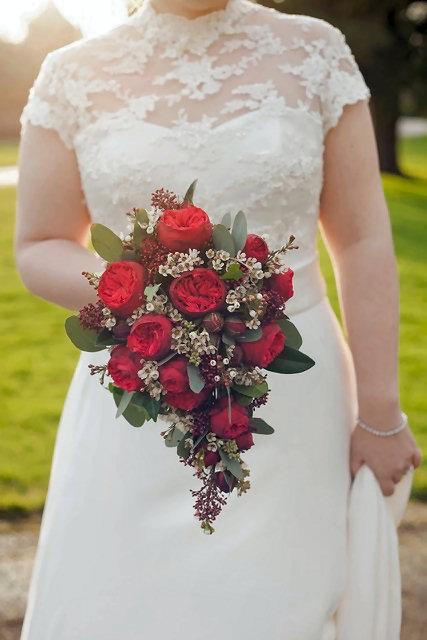 BridalParty10