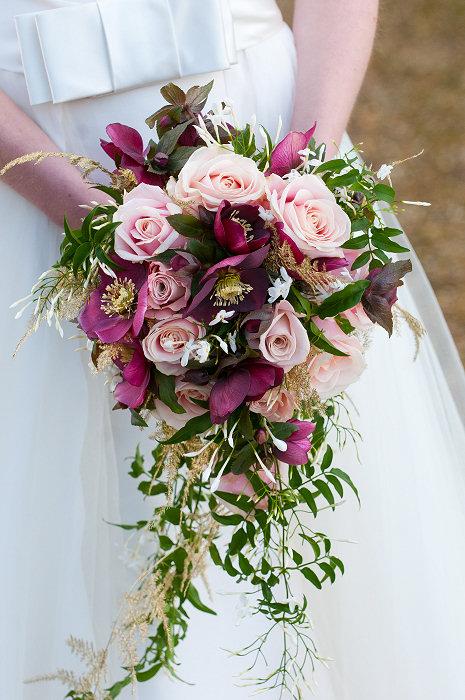 BridalParty18