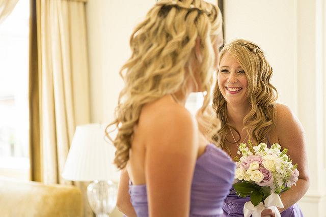 BridalParty26