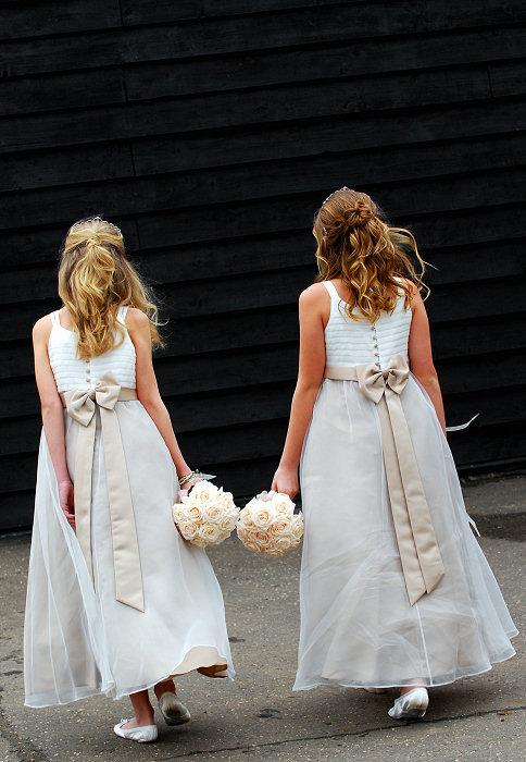 BridalParty28