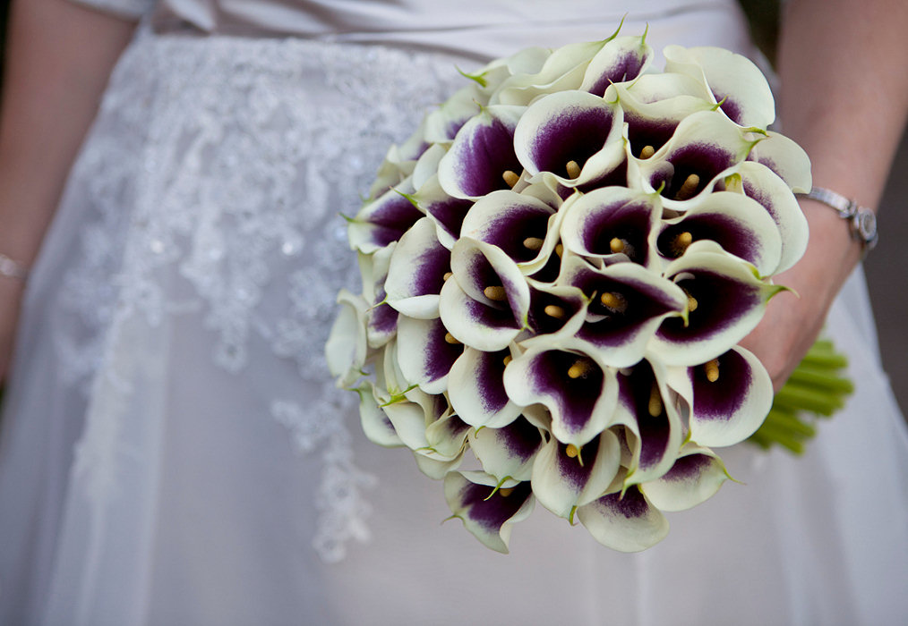 BridalParty30
