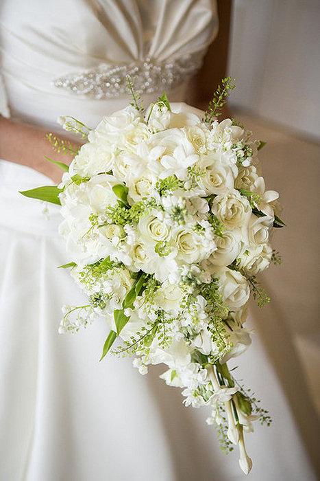 BridalParty33