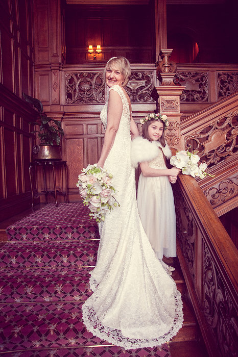BridalParty36