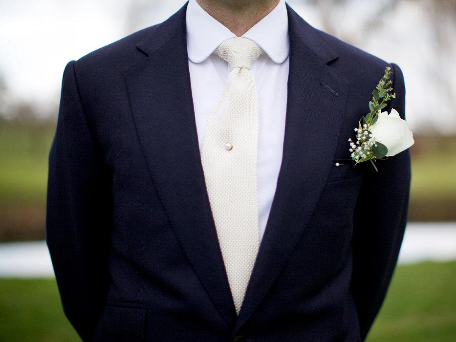 BridalParty4