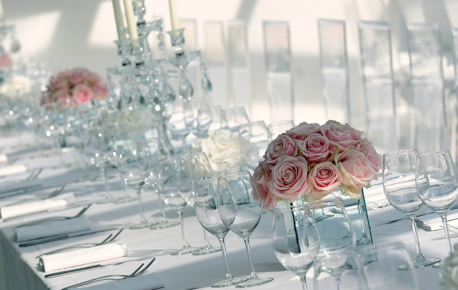 ReceptionDecor12