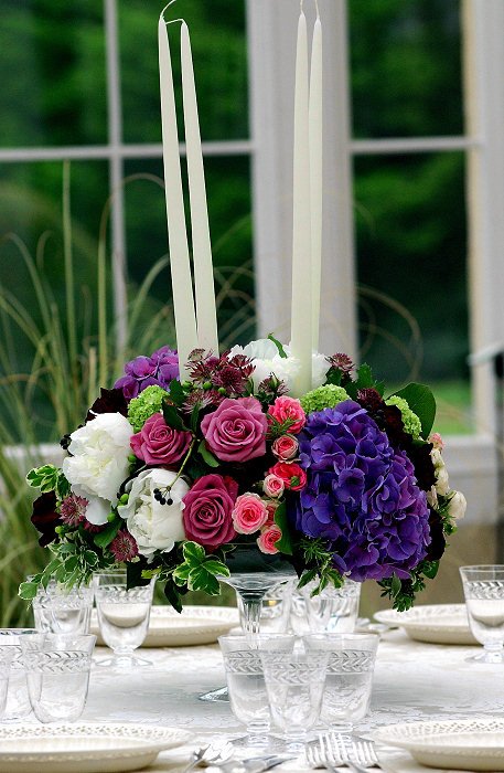 ReceptionDecor14