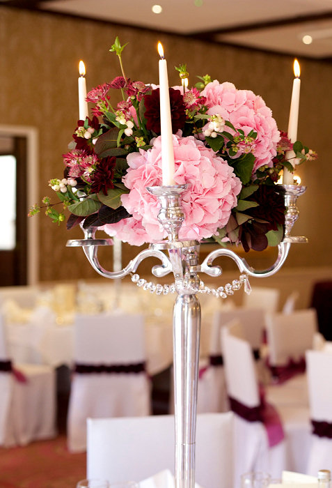 ReceptionDecor2