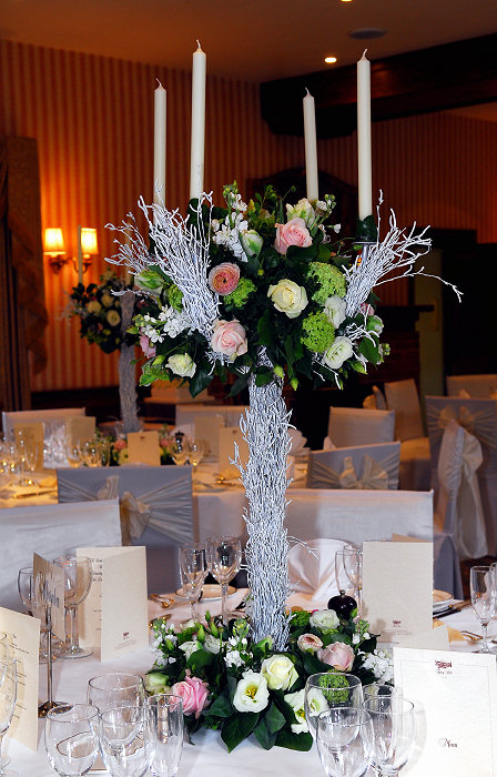 ReceptionDecor24