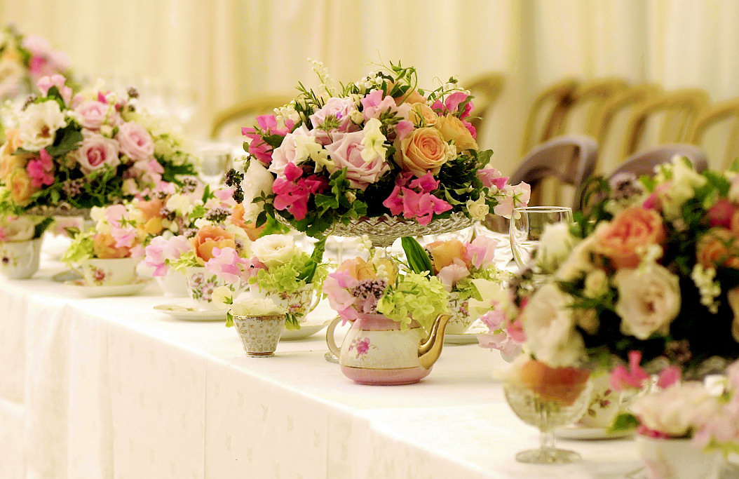 ReceptionDecor29