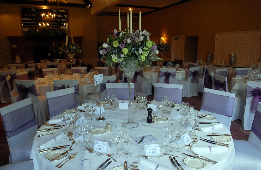 ReceptionDecor32