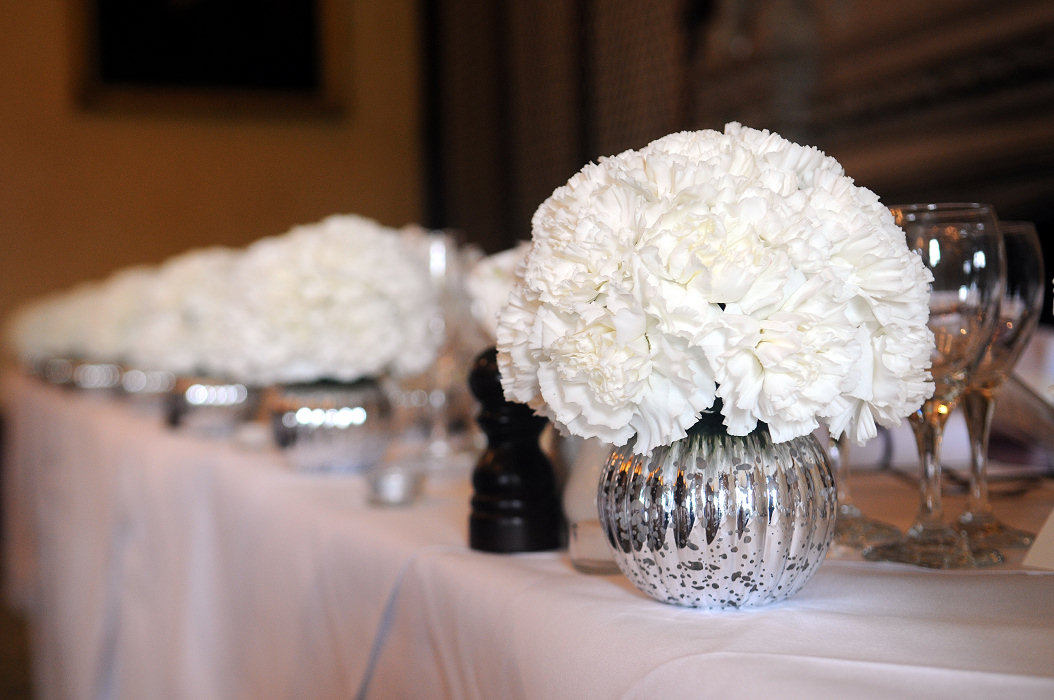 ReceptionDecor33