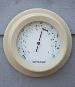 barometer_thermometer1