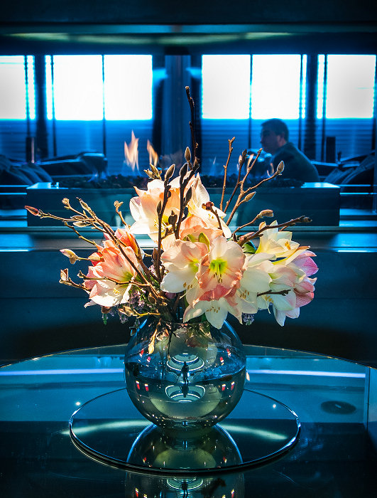 corporate_flowers1