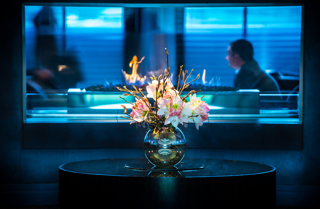 corporate_flowers11