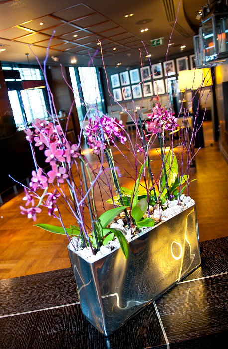 corporate_flowers14