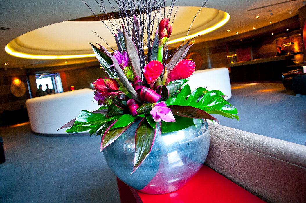 corporate_flowers15