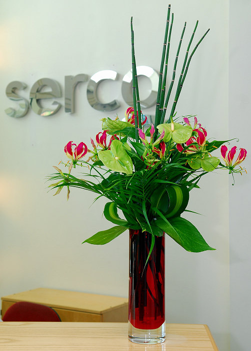 corporate_flowers7