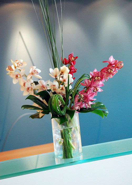 corporate_flowers8