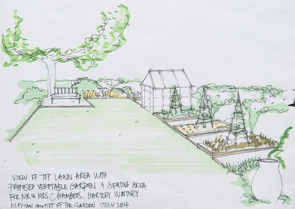 design-gallery-13
