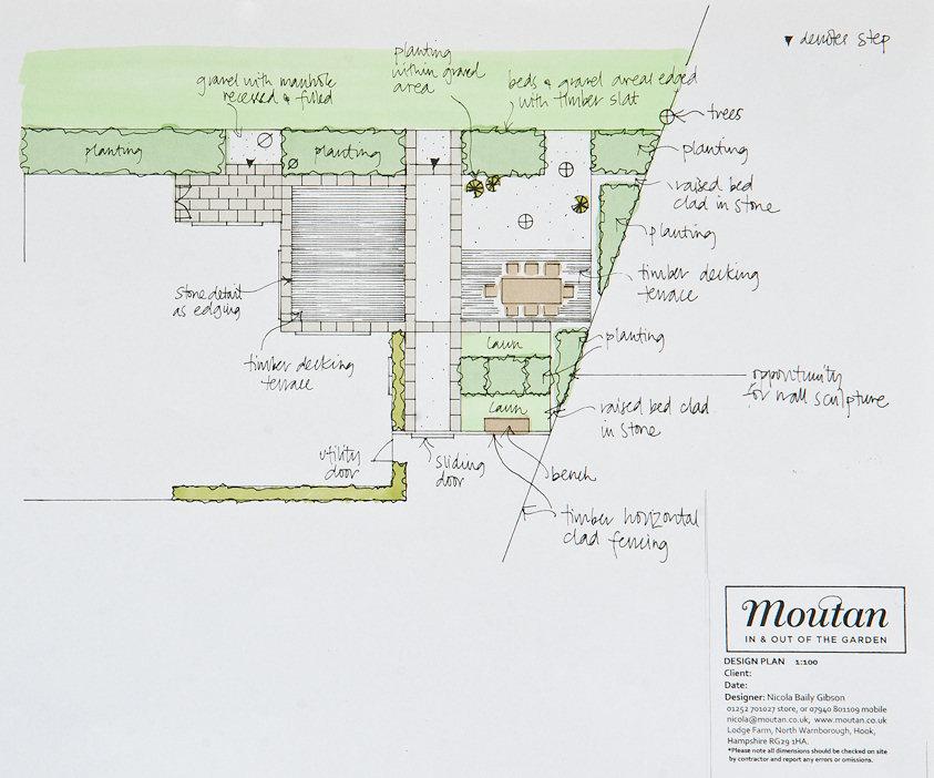 design-gallery-3