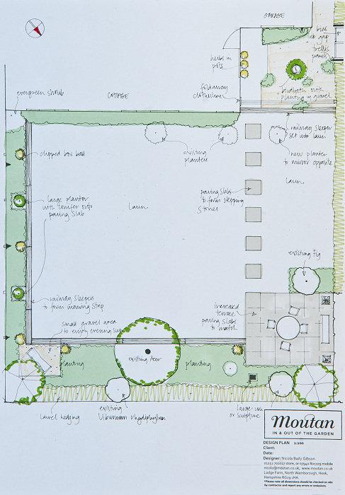 design-gallery-4