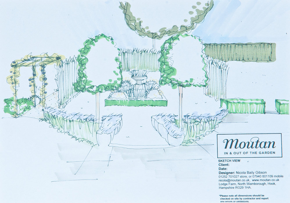 design-gallery-5