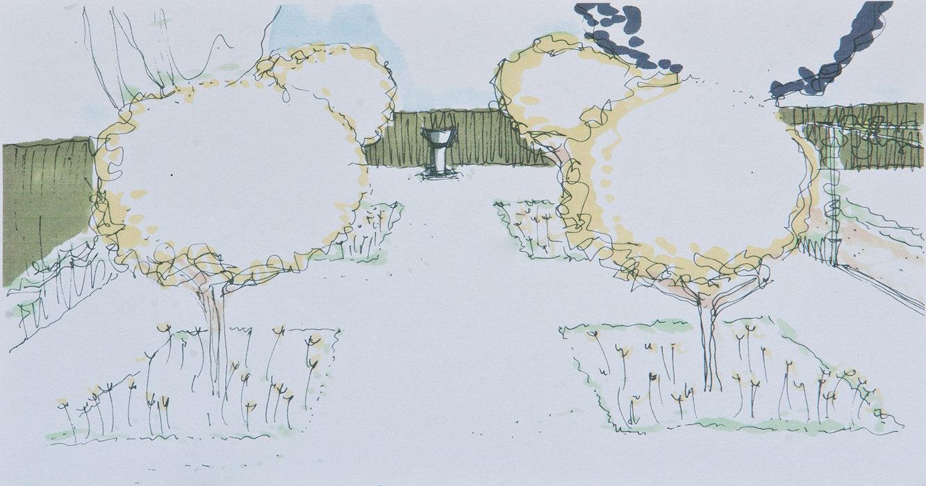design-gallery-6