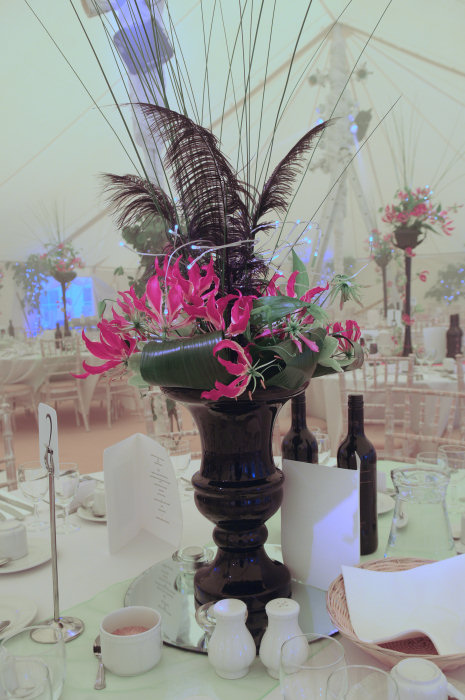 event_flowers5