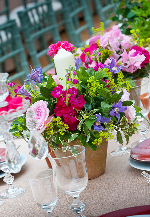 event_flowers9
