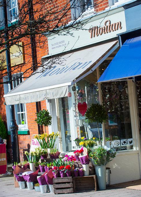 moutan-shops2