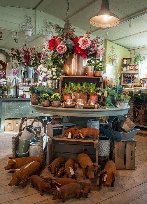 moutan-shops22