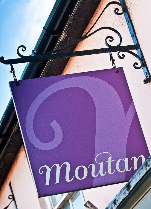 moutan-shops5