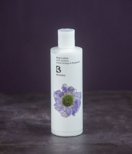 Bramley Body Lotion