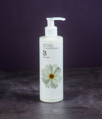 Bramley Hand Cream