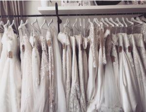 "<img alt=""Boo Bridal boutique wedding dresses Hartley Wintney"">"