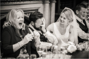 """<img alt=""""Wedding speeches image by Alistair Jones from Ideal Imaging"""">"""