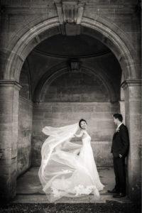 "<img alt=""Bridal veil image by Alistair Jones Ideal Imaging"">"