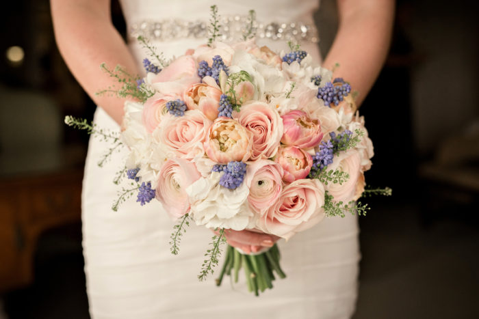 "<img alt=""Moutan Flowers wedding bridal bouquet photographed by Alistair Jones from Ideal Imaging"">"